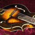 Eastman 815V Mandolin