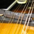 Mandolin - Gibson, A5 Lloyd Loar