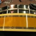 Banjo - Hohner