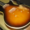 Gibson - Les Paul, 1978