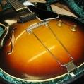 Gibson - ES 225